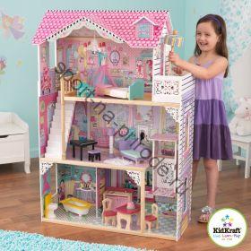 Кукольный домик KIDKRAFT