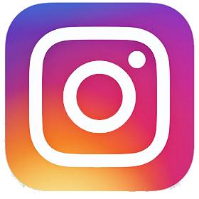 Присоединиться в Instagram